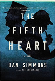 The-Fifth-Heart