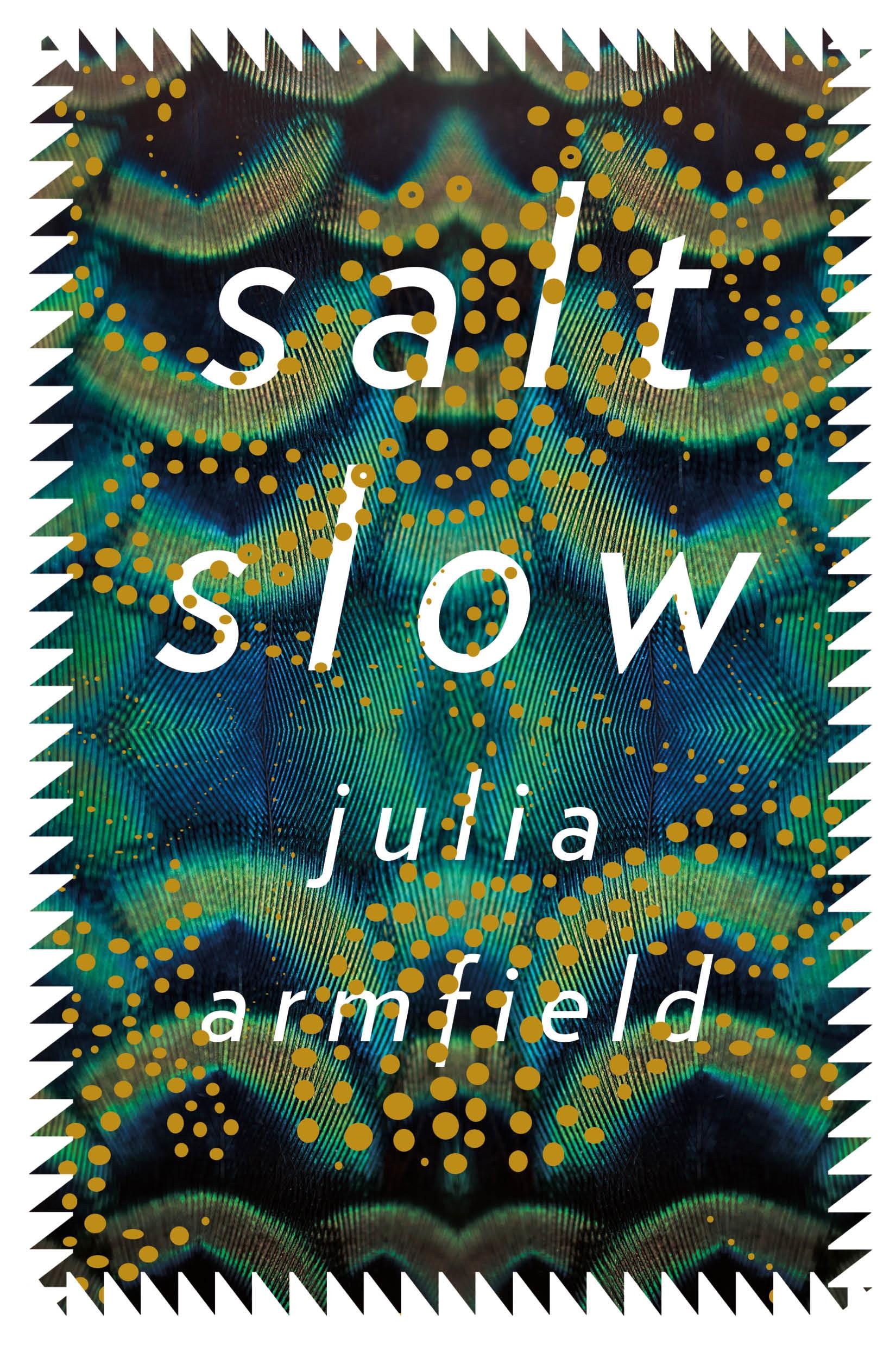 SALT-SLOW_COVER