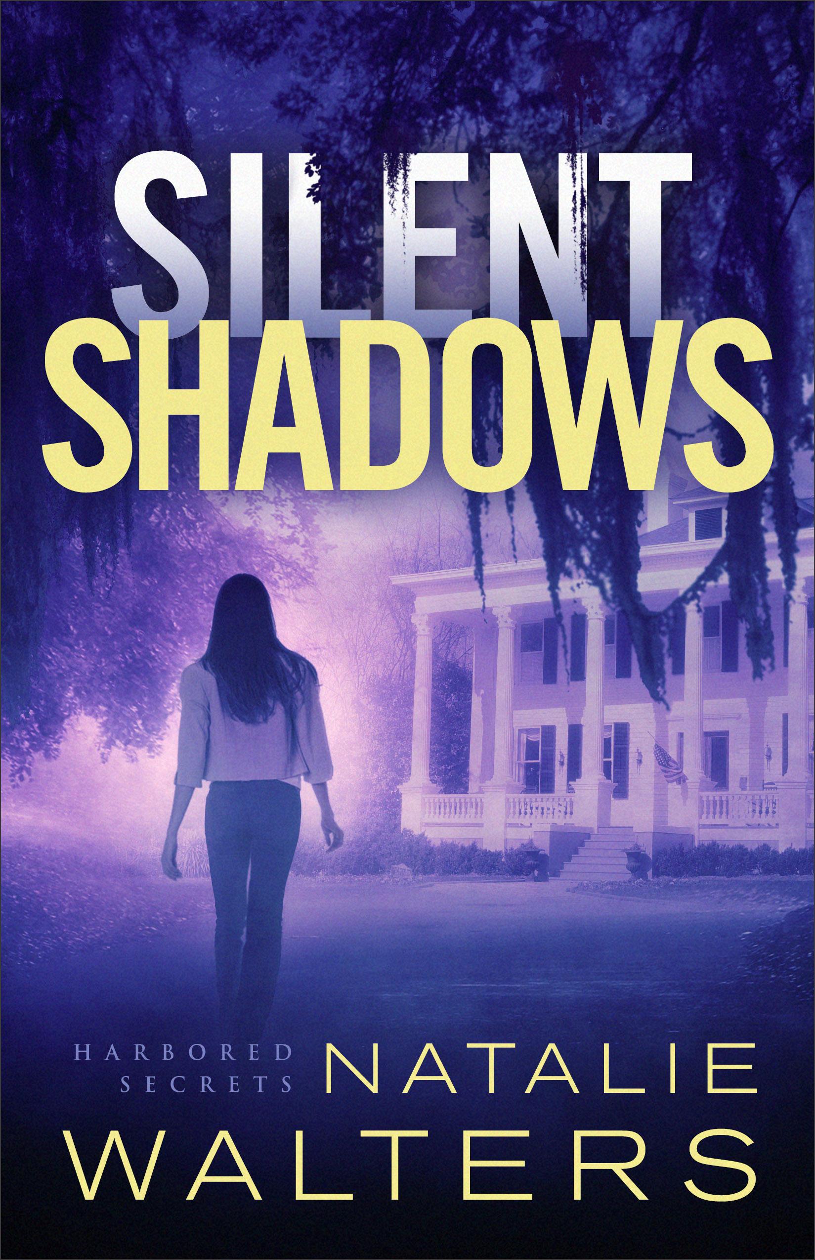 Silent-Shadows_Cover