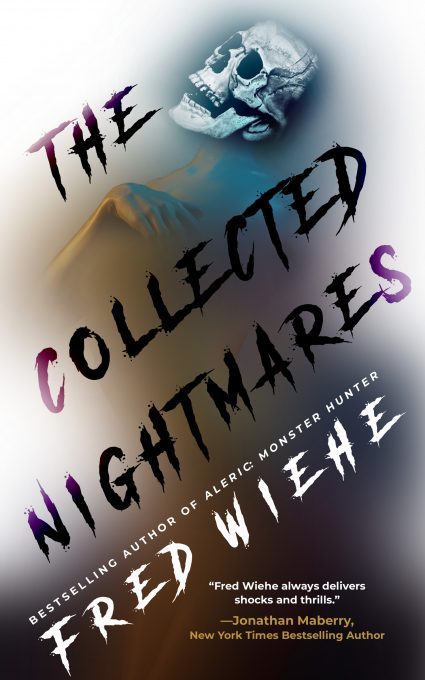 the-collected-nightmares-cover-front-final-425x680-1