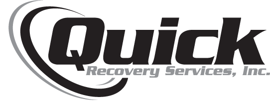 Quick Recovery Services