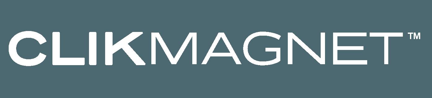 clikmagnet-brand