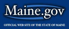 Statutes Pertaining to Waldo County Corrections
