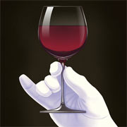 Simply Sophisticated Wines