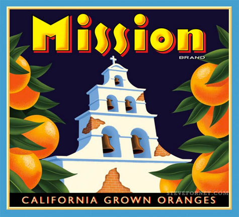 forney_mission_giclee