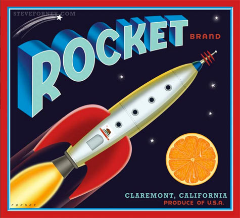 forney_rocket_giclee