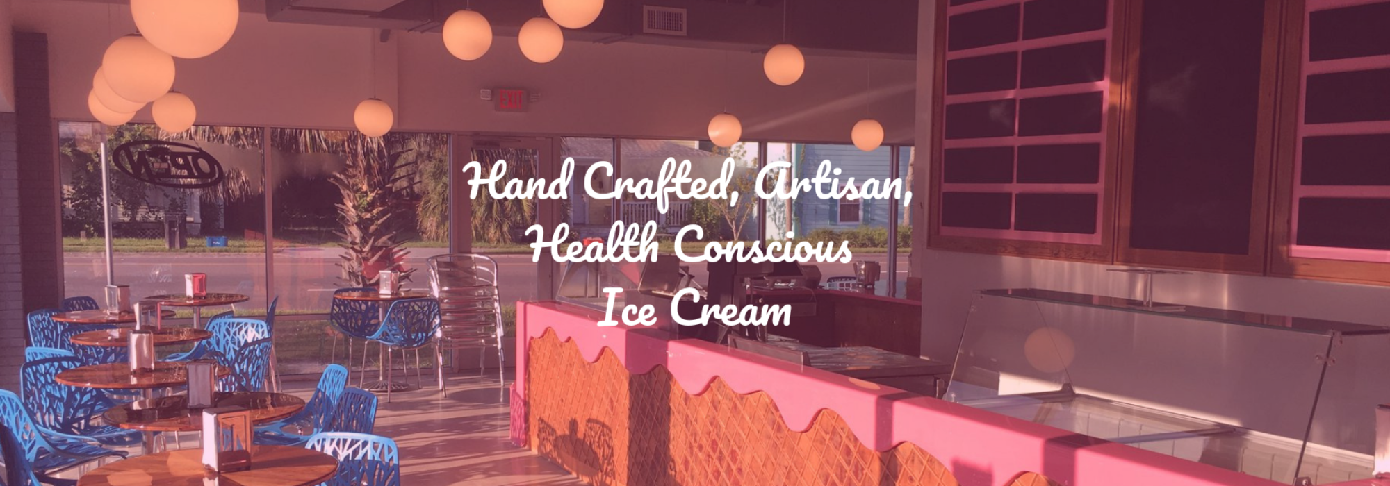 https://secureservercdn.net/198.71.233.129/g5f.0eb.myftpupload.com/wp-content/uploads/2019/08/Hand-Crafted-Artisan-Health-Conscious-Ice-Cream-2000x700.png