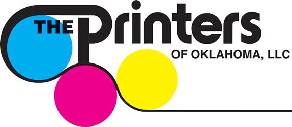 The Printers of Oklahoma