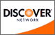 Printers of Oklahoma accepts Discover payments
