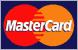 Printers of Oklahoma accepts VISA MasterCard payments