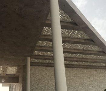 Msheireb Properties