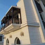 Al Ajmi Marble Project - Villa in Muscat