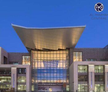 Al-Mariyah-Mall