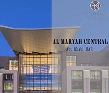 Al-Mariyah-Mall-11
