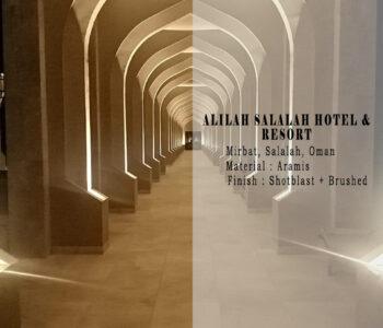 Alilah-Salalah-HotelResort