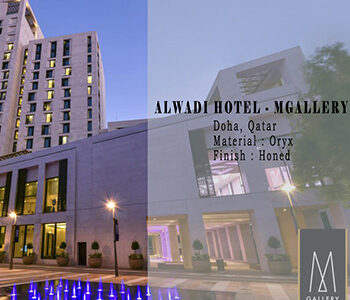Alwadi-Hotel-Doha-Mgallery-By-Accor-Hotels