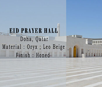 Eid-Prayer-Qatar