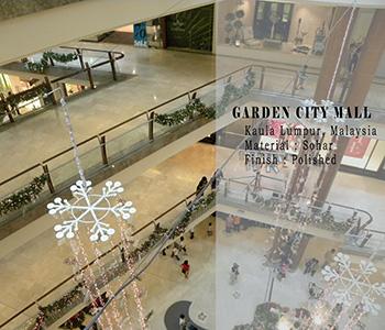 Garden-City-Mall-