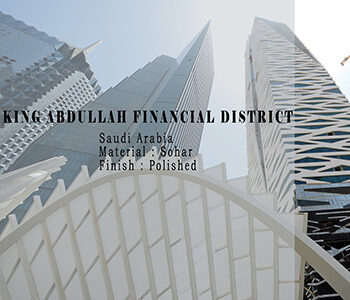 King-Abdulla-Financial-District-Riyadh
