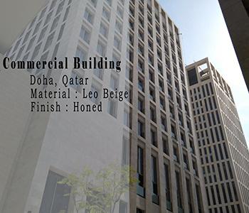 Leo-Beige-Commercial-Building-