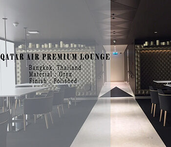 Qatar-Air-First-Class-Lounge-Bangkok-Airport