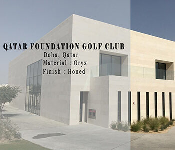 Qatar-Foundation-Golf-Club