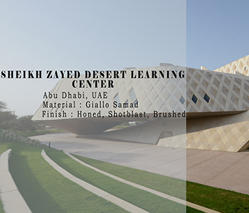 Sheikh-Zayed-Desert-Learning-Center