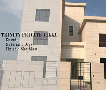 Trinity-Private-Villa-Kuwait