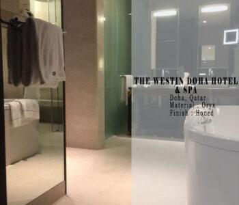 westin-Doha-Spa
