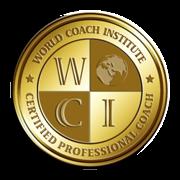 World Coach Institute