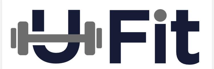 Logo Ufit