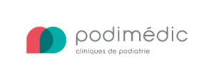 podimedic_Logo_