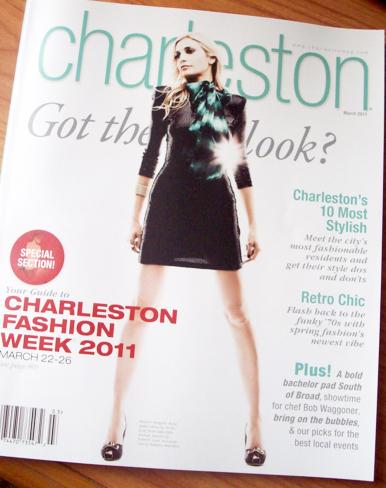 charlestonmagazine1
