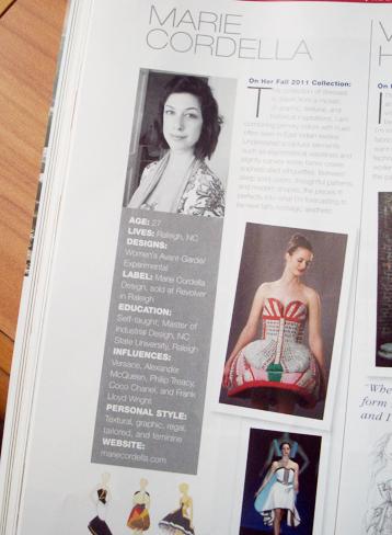charlestonmagazine2