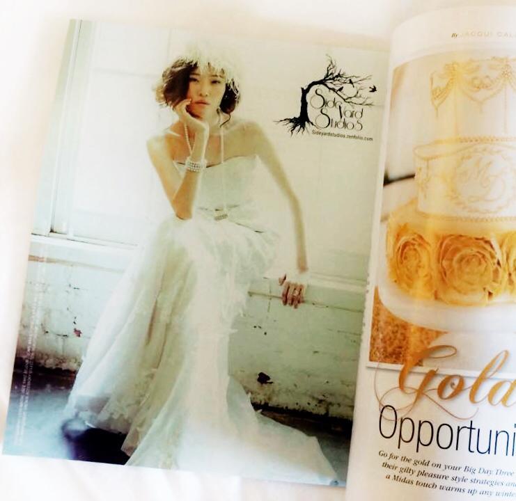 charlestonweddingsmagazine_mariecordella
