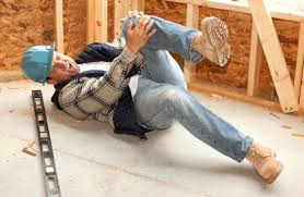 Grand Rapids Worker's Compensation Attorney