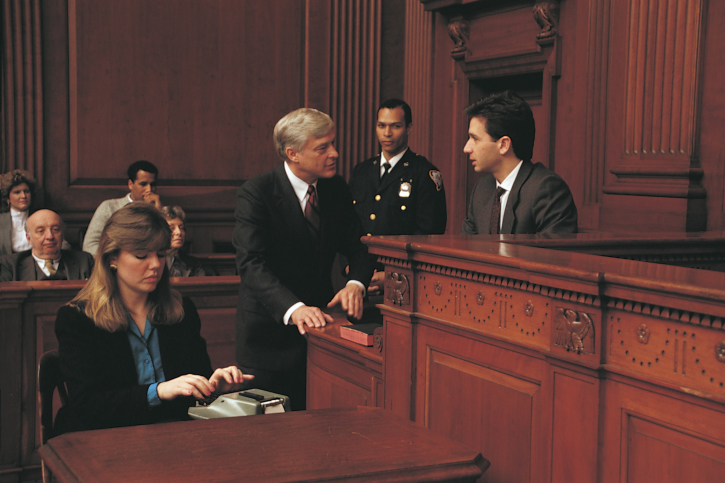 How Do I Start a Workers Comp Lawsuit? - Workers Compensation Attorney
