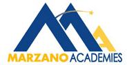 marzano-academies