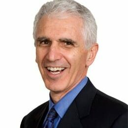 Robert-Marzano