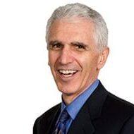Dr. Robert Marzano