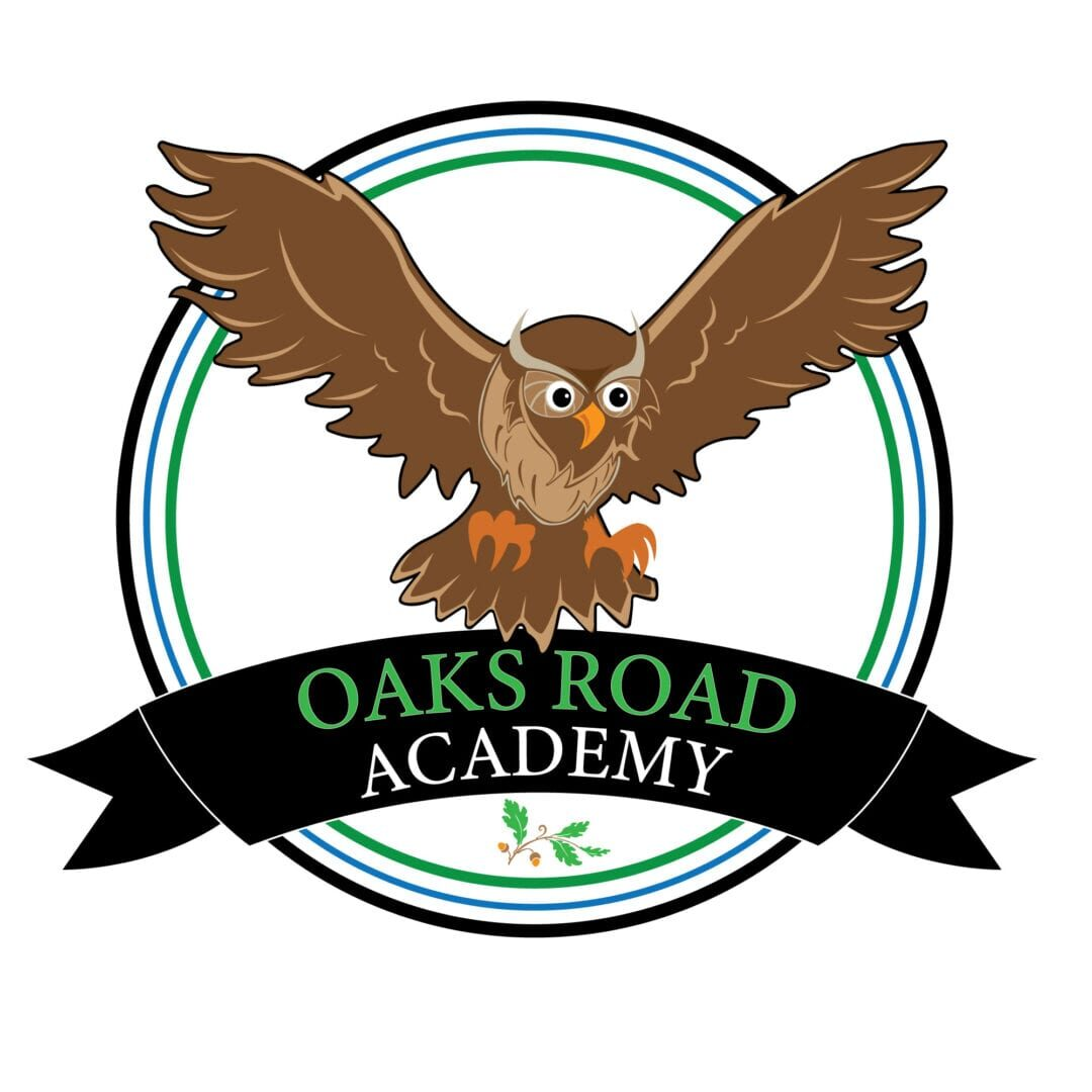 Oaks-Road_logo18_D