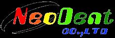 NeoDent 優潤牙科材料股份有限公司