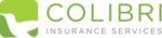 Colibri Insurance Services