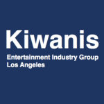 Kiwanis Entertainment Industry Group