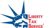Liberty Tax NoHo