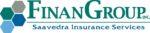 FinanGroup, Inc.