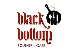 Black Bottom Southern Cafe