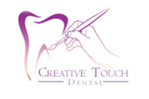 Creative Touch Dental Services