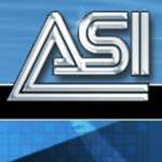 Advanced Semiconductor Inc.