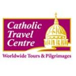 Catholic Travel Centre & Trinity World Tours